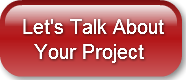 Let's talk about your Design project