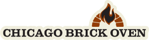 CBO Color Logo