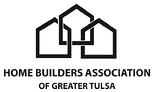 Home Builders member Tulsa Lnadscape