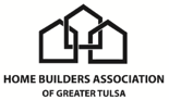 Home Builders member Tulsa Lnadscape