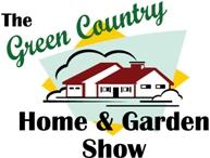 Green Country Home & Garden show
