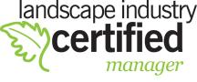 Planet Certified Tulsa Lnadscape