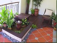terrace balcony garden 03
