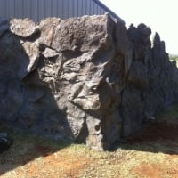 Stonemakers Ledgerock