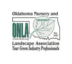 Oklahoma Nursery & Landscape Association
