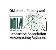 Oklahoma Nursery & Landscape Association
